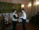 XIII краеведческая конференция школьников «Алтай – родина моя»_1