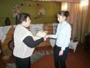 XIII краеведческая конференция школьников «Алтай – родина моя»_6